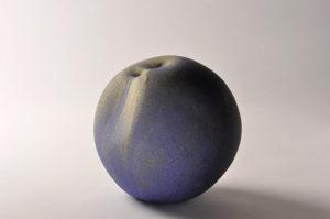 image1 4 | Terre et Terres | Céramique de Ingrid Van Munster | Ingrid Van Munster | Fichier média | Terre et Terres | 3 juillet 2017