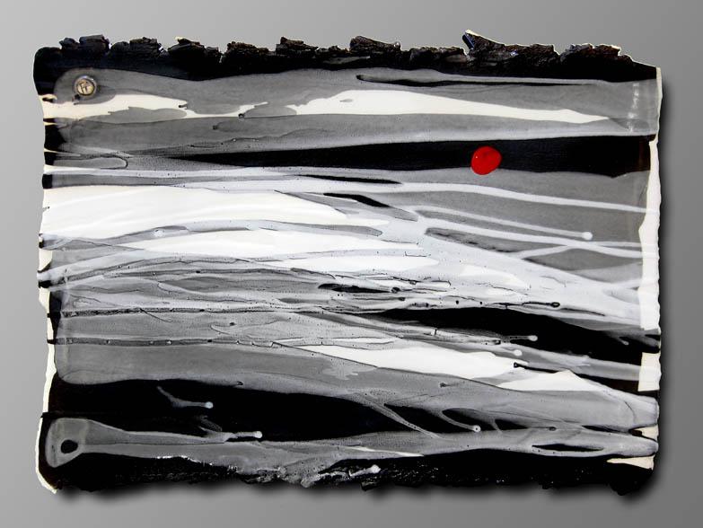 image2 | Eric Faure | Eric Faure | Atelier | Terre et Terres | 29 mars 2018