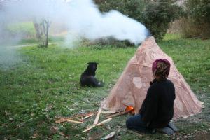 image3 2 | Terre et Terres | Four de Manon Berthellot | Manon Berthellot | Fichier média | Terre et Terres | 3 juillet 2017