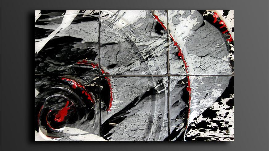 image3 | Eric Faure | Eric Faure | Atelier | Terre et Terres | 29 mars 2018