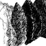 Logo colloque | Terre et Terres | Journées Céramique | Les 3e Journées Internationales Céramique de Giroussens du 3 au 8 octobre 2017 | Article | Terre et Terres | 19 février 2020