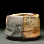 bol affiche colloque shino | Terre et Terres | Journées Céramique | Les 1ères Journées Internationales Céramique de Giroussens les 4 et 5 octobre 2008 | Journées Céramique | Article | Terre et Terres | 23 juillet 2017