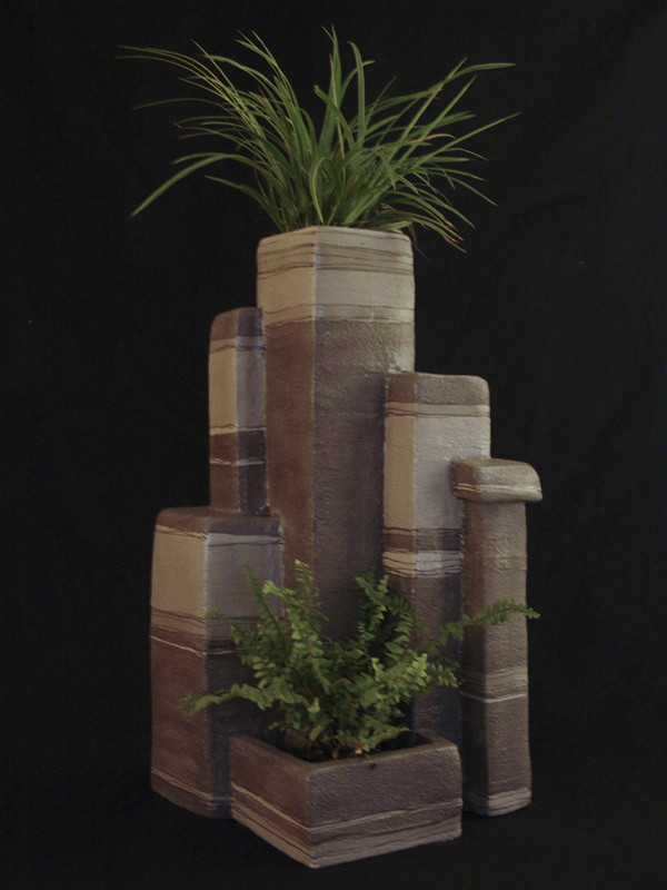 image2 2 | Pascale Chatelin | Pascale Chatelin | Atelier | Terre et Terres | 28 mars 2018