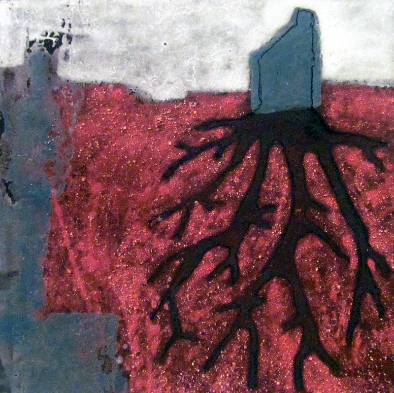 image2 4 | Sylvie Delphaut | Sylvie Delphaut | Atelier | Terre et Terres | 8 mars 2018
