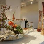 image2 43 | Terre et Terres | Journées Céramique | Les 1ères Journées Internationales Céramique de Giroussens les 4 et 5 octobre 2008 | Article | Terre et Terres | 23 juillet 2017