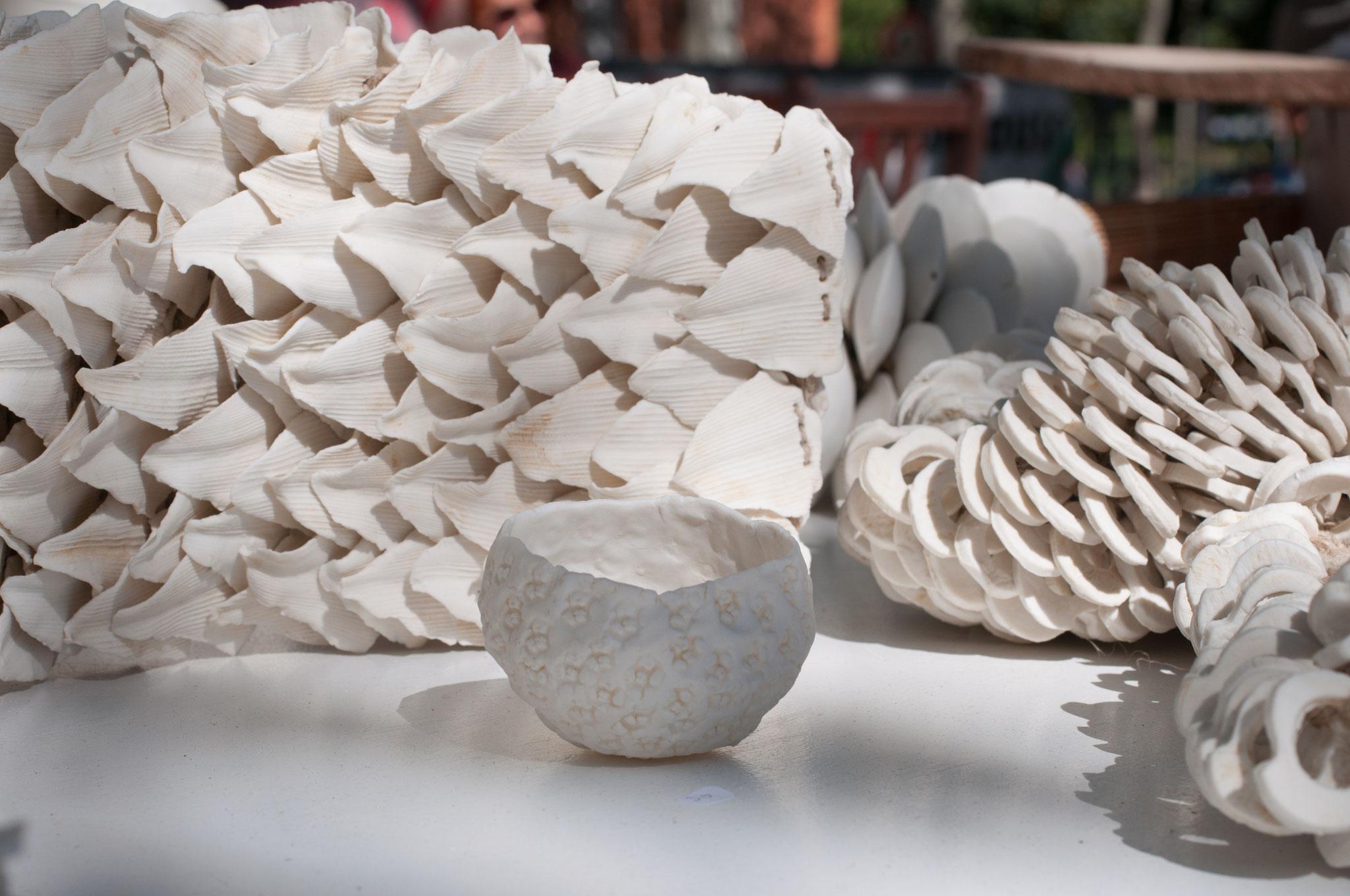 image3 50 | Terre et Terres | Marché Toulouse | Les Allées Céramique à Toulouse les 8 et 9 octobre 2016 | Article | Terre et Terres | 1 novembre 2017