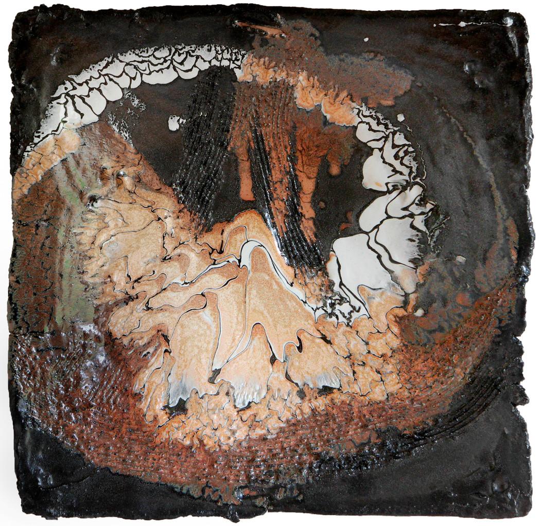 image4 8 | Sylviane Perret | Sylviane Perret | Atelier | Terre et Terres | 7 février 2019