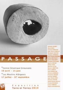 image51 | Terre et Terres | Exposition | Exposition 2014 Passage | Article | Terre et Terres | 23 juillet 2017