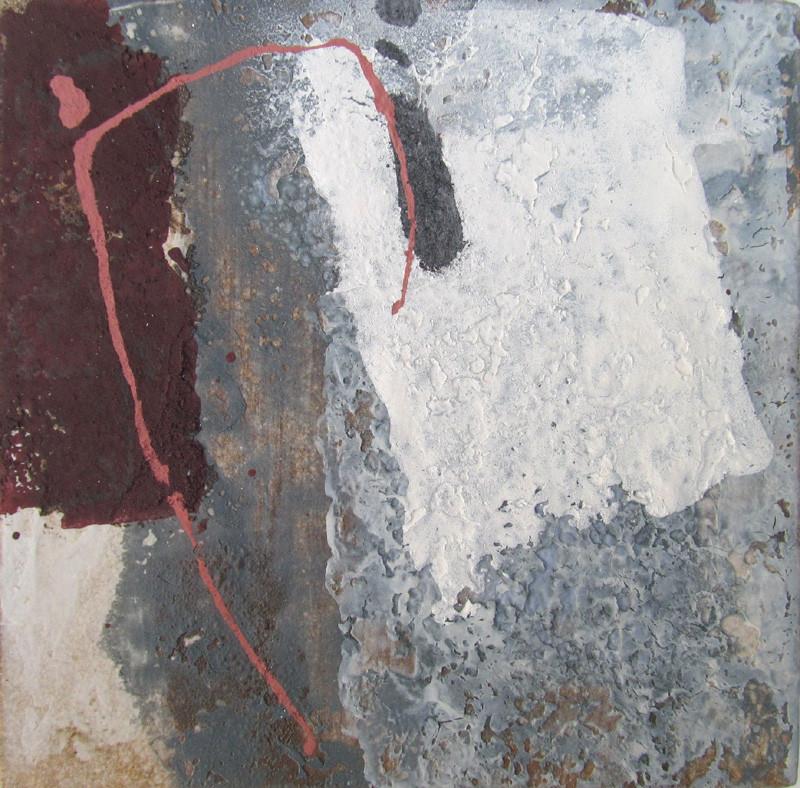 image8 1 | Sylvie Delphaut | Sylvie Delphaut | Atelier | Terre et Terres | 8 mars 2018