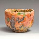 image8 29 | Terre et Terres | Journées Céramique | Les 2e Journées Internationales Céramique de Giroussens du 1er au 7 octobre 2012 | Journées Céramique | Article | Terre et Terres | 1 avril 2018
