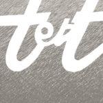 logo tt gris | Emmanuelle De Fontanes | Emmanuelle de Fontanes | Atelier | Terre et Terres | 20 octobre 2020