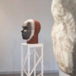 image3 | Terre et Terres | Exposition | Exposition 2017 La Sculpture Céramique du 7 octobre au 31 décembre | Article | Terre et Terres | 4 avril 2018
