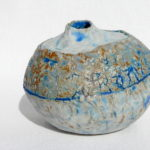 P1010016a | Annie Roueire-Muratet | Annie Roueire Muratet | Atelier | Terre et Terres | 11 avril 2018