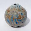 P1010021a | Terre et Terres | Accueil | Page | Terre et Terres | 6 décembre 2020