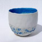 P1010023a 2 | Annie Roueire-Muratet | Annie Roueire Muratet | Atelier | Terre et Terres | 11 avril 2018