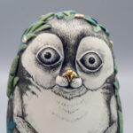 aster cassel ceramique illustration 8415r | Aster Cassel | Aster Cassel | Atelier | Terre et Terres | 19 janvier 2021
