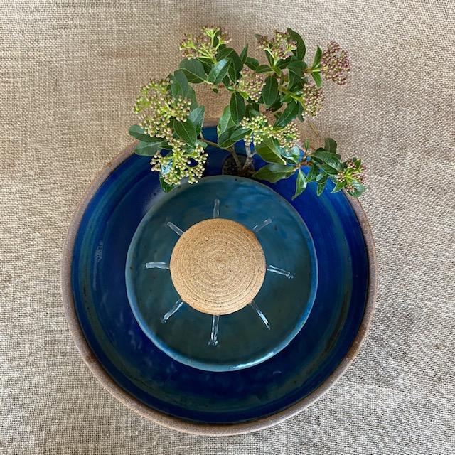 IMG 0631 | Johanna Grothendieck | Johanna Grothendieck | Atelier | Terre et Terres | 21 mars 2020