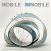 Exposition 2020 Mobile Immobile
