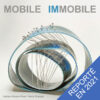 Exposition Mobile Immobile reporté en 2021