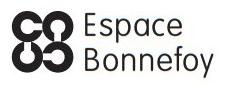 Logo Espace Bonnefoy | Terre et Terres | Actualité | Exposition BRIQUE(S) Espace Bonnefoy du 1er au 26 septembre 2020 | Article | Terre et Terres | 13 septembre 2020