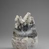 FL 5742 copie | Flore Loireau | Sculpture Marine | Produit | Terre et Terres | 15 décembre 2020