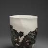 FL 5767 | Flore Loireau | vase lichen 1 | Produit | Terre et Terres | 11 décembre 2020