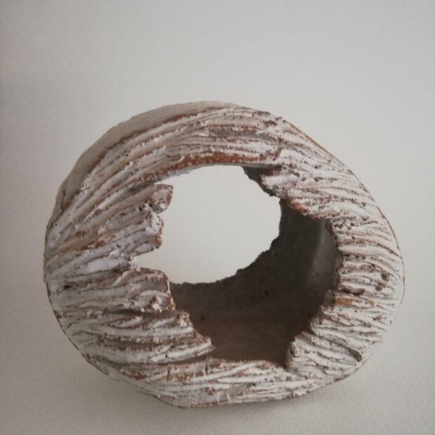 Passage 1.2 | Sylvie Delphaut | Passage 1 | Produit | Terre et Terres | 11 décembre 2020