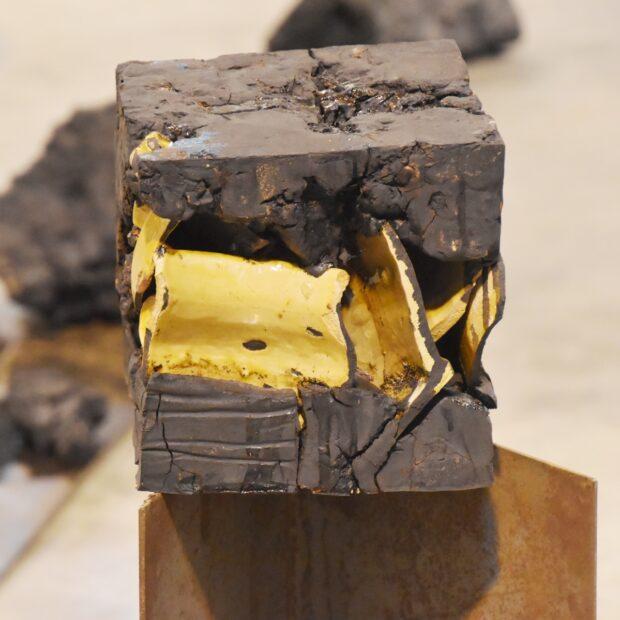 devillard cubes terroirs 1 | Claude Devillard | Sébastien de GROOT | Cube Terroir Astaffort | Sébastien de GROOT | Produit | Terre et Terres | 10 décembre 2020