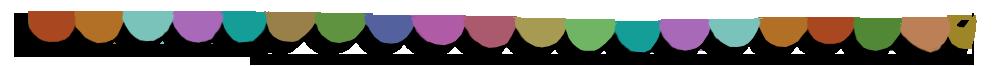 fanions | Terre et Terres | Boutique en Ligne | En direct de la Boutique en Ligne | Article | Terre et Terres | 16 décembre 2020