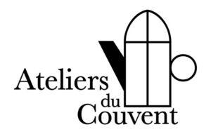 logo ateliers | Sébastien Barrère | Sébastien Barrère | Atelier | Terre et Terres | 5 décembre 2020