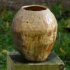 sebastien de groot Vase modele anagama1.JPG e1608318513777 | Sébastien De Groot | Vase Anagama | Produit | Terre et Terres | 18 décembre 2020