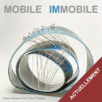 Exposition Mobile/Immobile - mai>juillet 2021